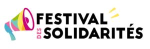 Marché solidaire/forum/tables rondes @ Espace Cosmao Dumanoir | Lorient | Bretagne | France