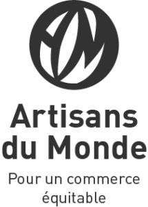 Artisans du Monde nous ouvre ses portes ! @ Artisans du Monde  | Rennes | Bretagne | France