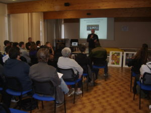 Conférence-table ronde : Comment consommer responsable ? @ Centre social Kerangoff | Brest | Bretagne | France