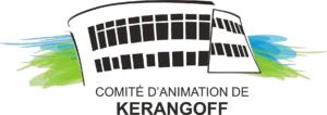Premier pas en commerce équitable @ Centre social Kerangoff | Brest | Bretagne | France